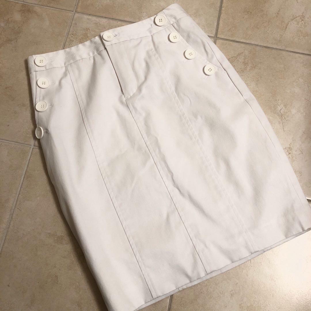 Club Monaco Pencil Skirt (Free Shipping)