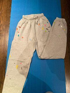 MNML Sweatpants
