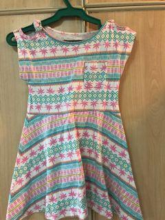 Pekkle dress