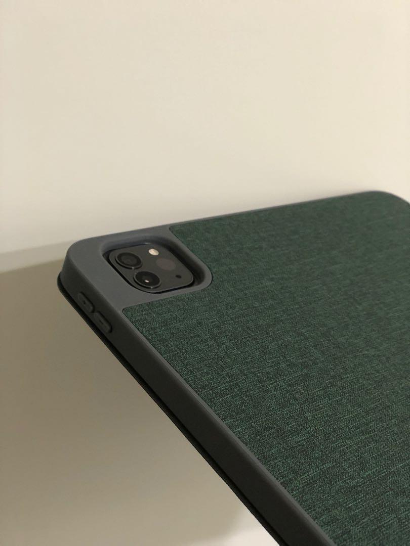 2020 iPad 11吋 保護殼