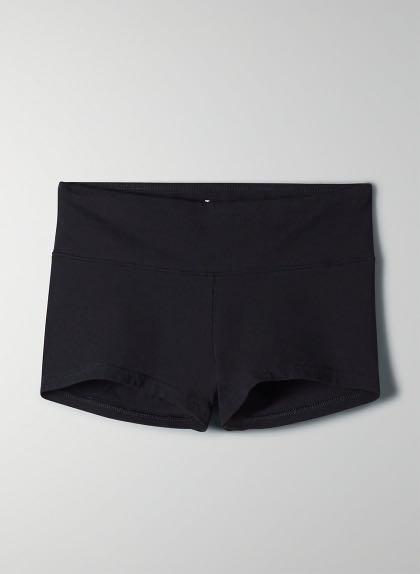 "Aritzia Equator shorts 2"""