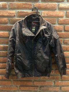 Bomber jacket Ouval Research