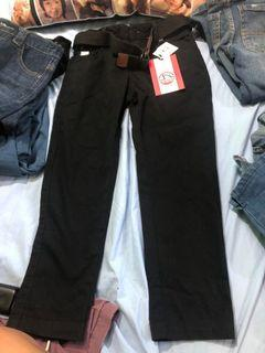 Hero jeans from SM black new