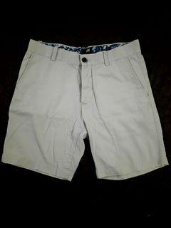 H&M short bottom