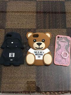 I phone casing
