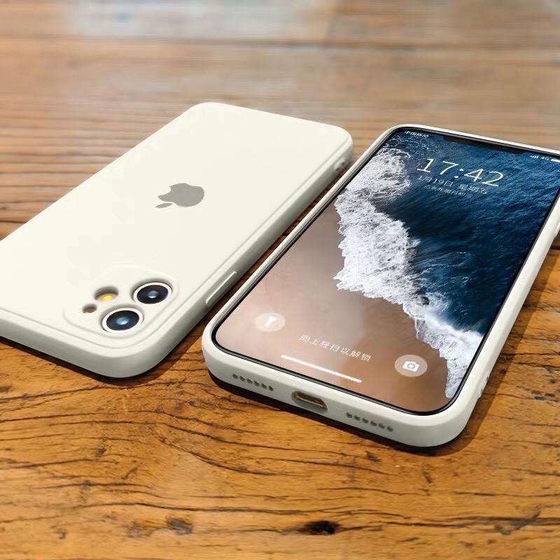 iPhone 12 手機殼