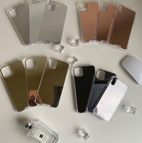 iPhone 全系列手機殼