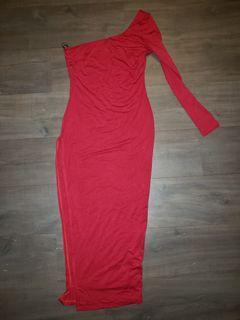 Jluxlabel dress