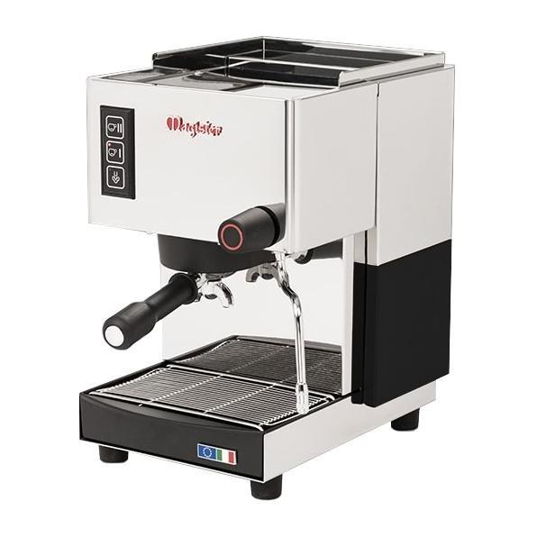 magister coffee maker for house and small cafe