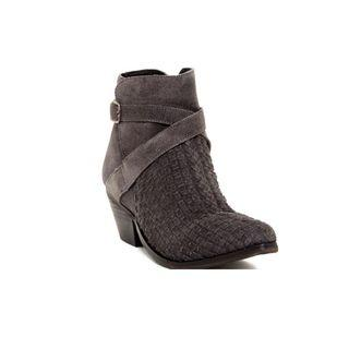 New Free People Venture Ankle Boot Size 8