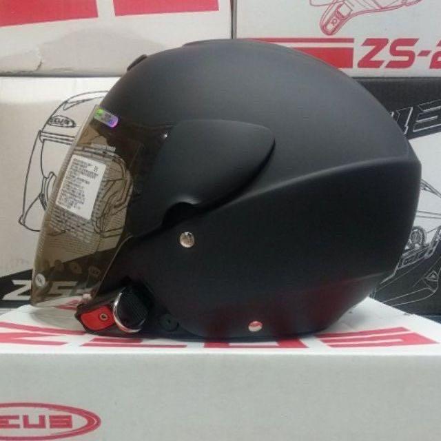 近全新機車 摩托車安全帽