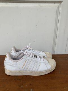 Adidas Superstar no original