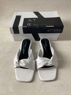 Attera Moei Sandals Heels