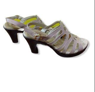 Dr. KAO 高跟女鞋 37號+洋裝+包包