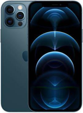 iPhone 12 pro brand new unlocked