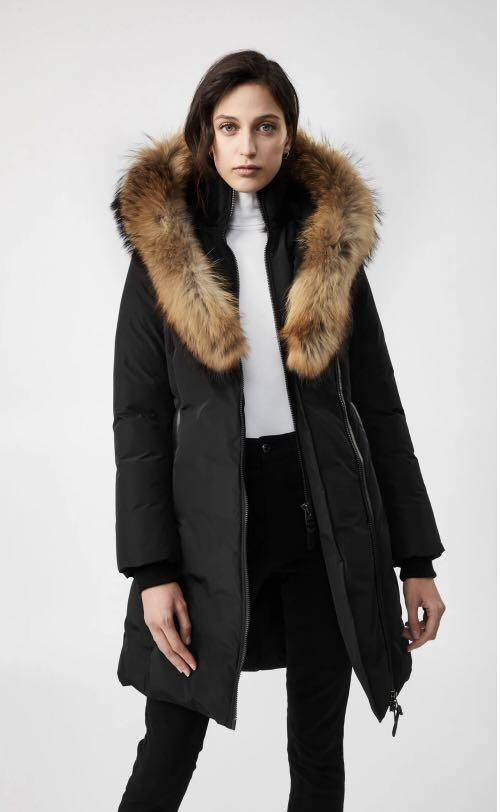 Mackage Kay-F Down Coat
