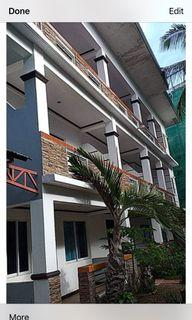 BORACAY RESORT, Station 2 D' Mall ,FOR SALE 35 Bedrooms