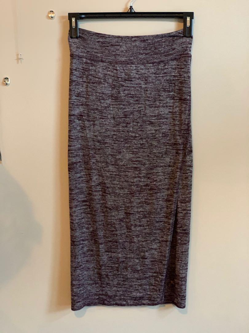 Wilfred Skirt Size S