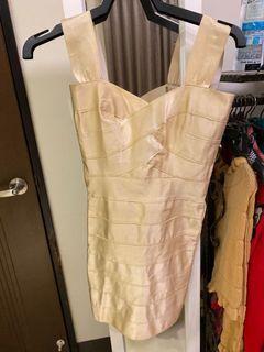 轉賣克妹 包裙