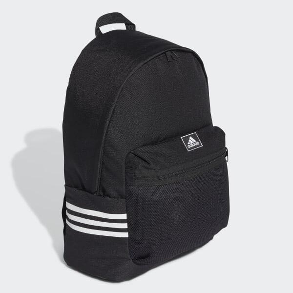 Adidas 後背包 FT6713 全新