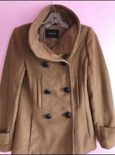 Aritzia - Babaton Coat