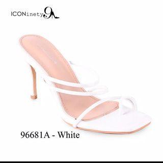 #MaretSale high heels