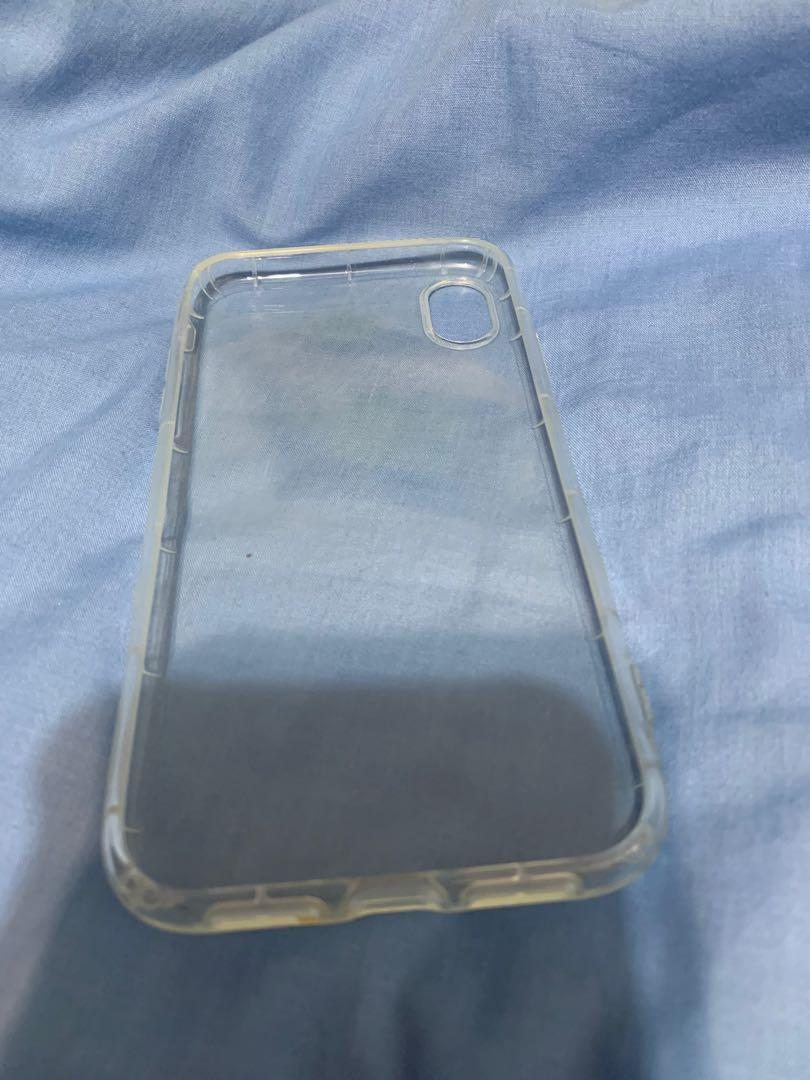 iPhone 10XR保護套