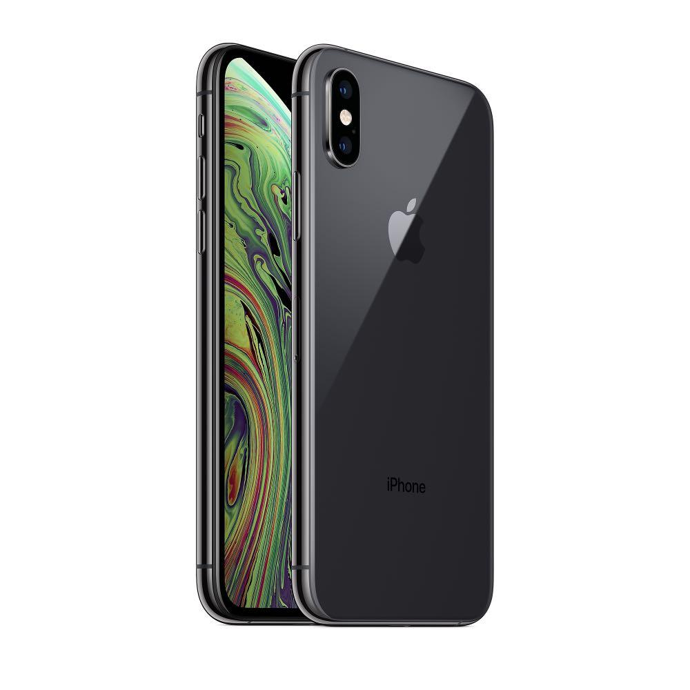 iPhone XS 256gb for trade