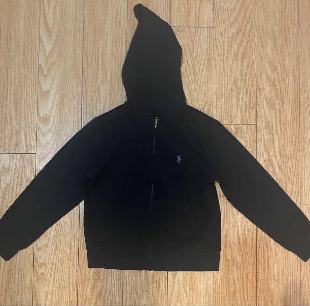 Jacket /pant use