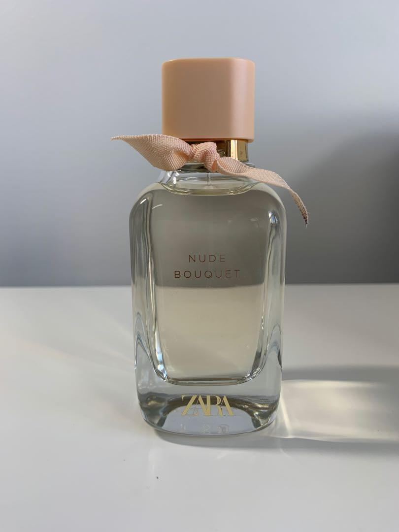 Zara Perfume