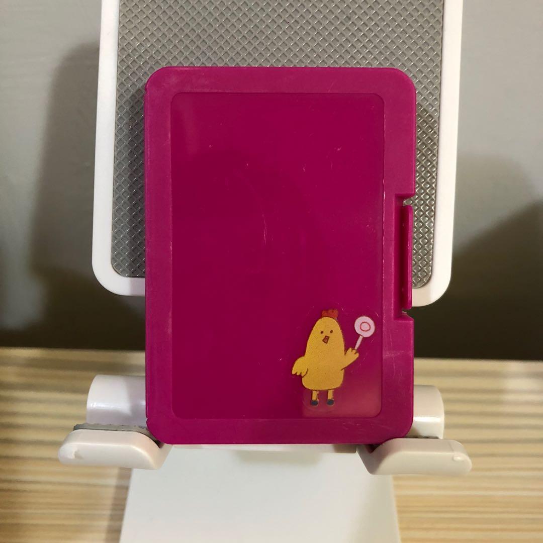 記憶卡 收納盒 4片裝
