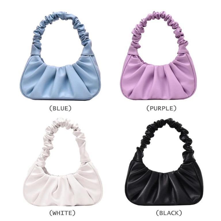 -- SHOULDER BAG --