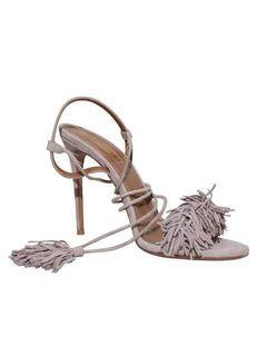 Aquazzura insipired heels 39