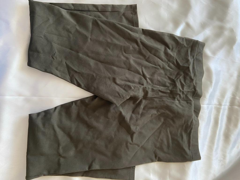Assorted Pants/Shorts - fits Large