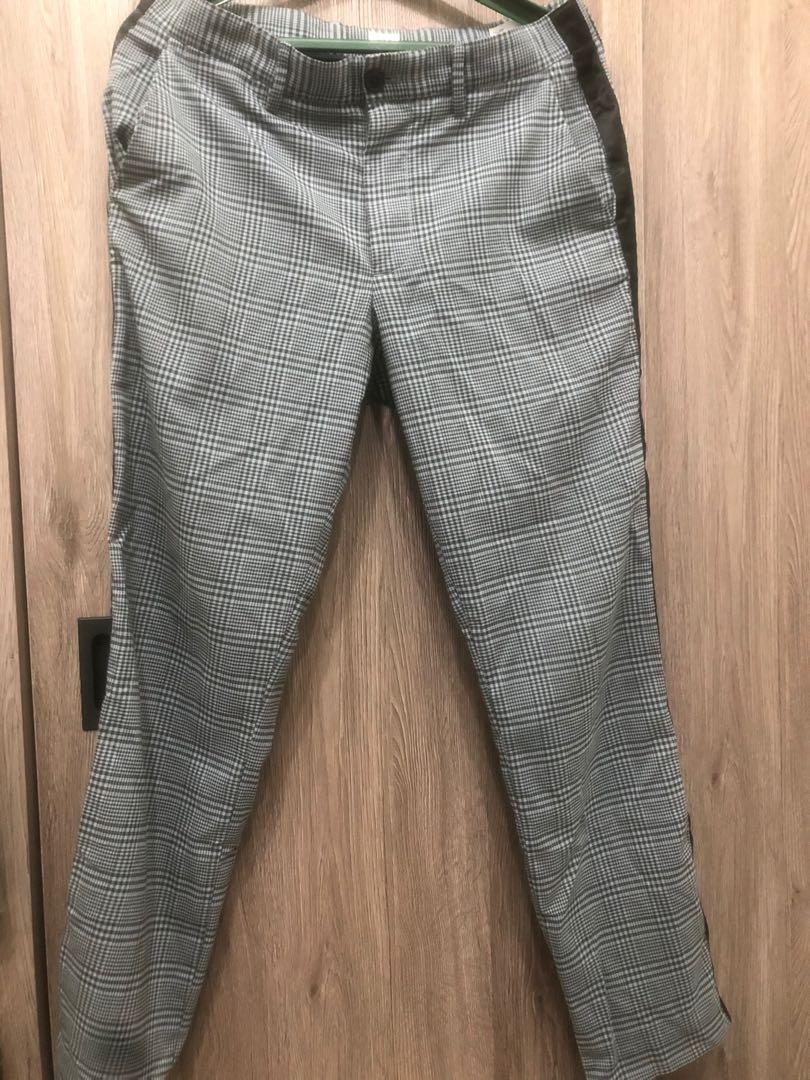 Gap 休閒長褲