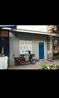 Longos Zapote 5 House for SALE