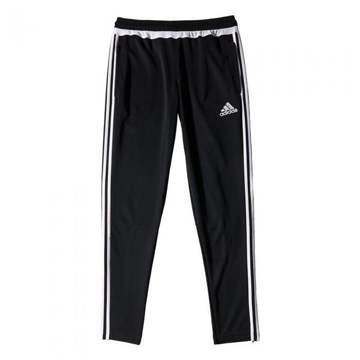 New Adidas soccer joggers size xs