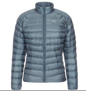 Brand new Arc'teryx Cerium LT Jacket (multiple)