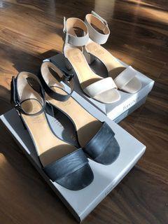 Franco Sarto Rosalina sandal