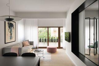 Jelatek KL [Luxury Living Ideal Investment] Freehold Residential