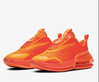 Nike Shoes Multiple Sizes Air Max Up Women NRG