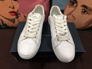 Tommy Hilfiger  Laddin Sneakers