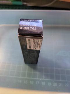 植村秀A BR762/ RD196