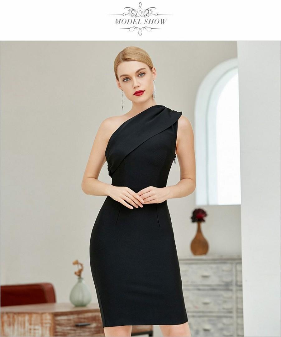 Best Party wear dress 👗