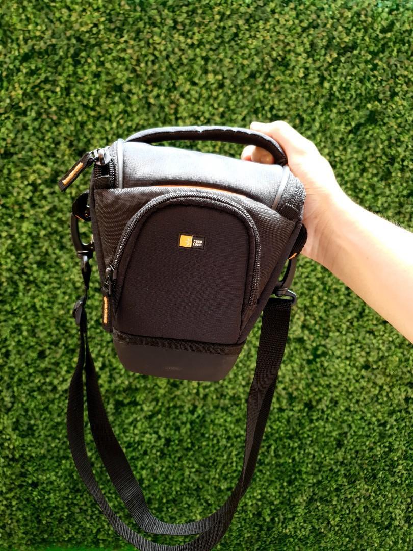 Camera Bag - Case Logic