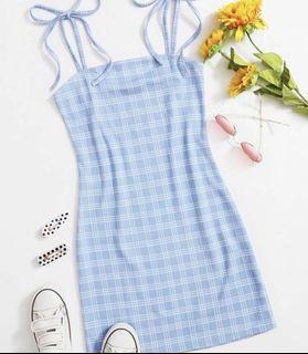 Dresses and skirt