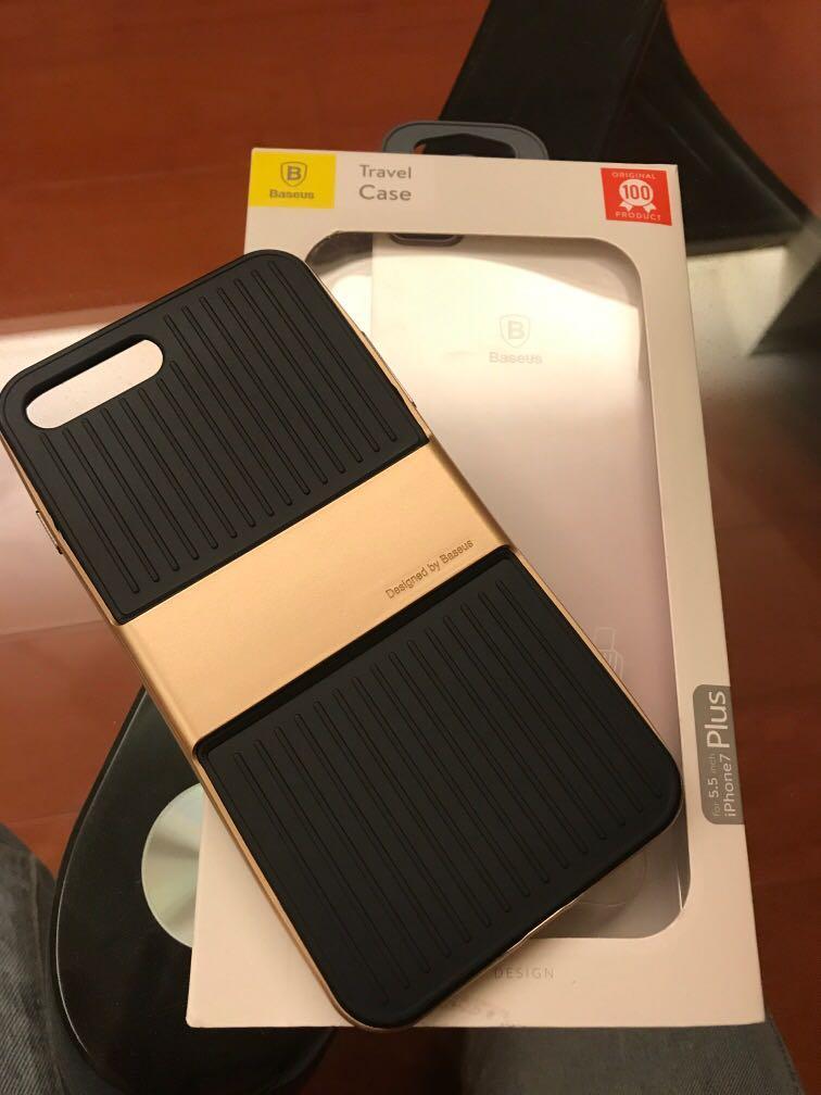 IPhone 7+/8手機殼
