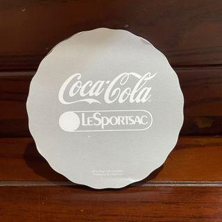 《贈品》Lesportsac 便利貼