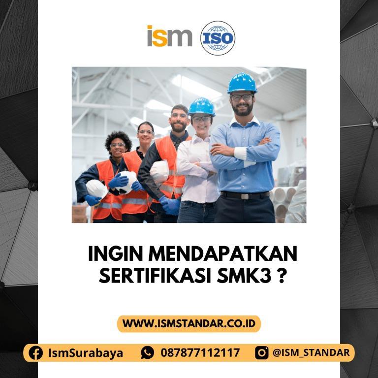 SMK3 BALI