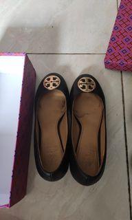 Tory Burch Shoes Original 100% 38